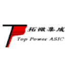 TP4054 400MA线性锂电充电IC深圳一级代理现货批发