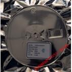 TP4055 500MA线性锂电充电芯片拓微一级代理原装现货批发