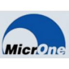 ME2108A系列 ME2108A27M3G移动电源专用IC 低噪声较大电流IC