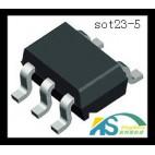 原装ME6211系列500MA线性低压稳压器芯片