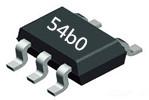 原装tp4054 800MAq锂电充电芯片深圳拓微一级代理现货批发