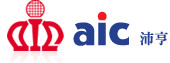 aic沛亨代理,AIC沛亨半导体电源管理芯片代理,现货,报价就找深圳凯特瑞。